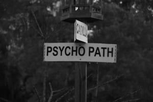 Pervers narcissique ou psychopathe ?